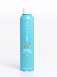 MoroccanoilLuminousHS