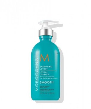 moroccanoilhair_smoothinglotion_3